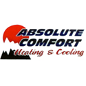 Absolute Comfort Heating & Cooling