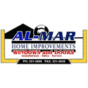 Al-Mar Home Improvements