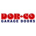 Dor-Co Garage Doors