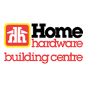 Home Hardware Building Centre Chatham