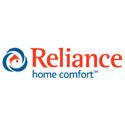 Reliance Home Comfort