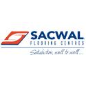 Sacwal Flooring Centre