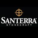 Santerra Stonecraft