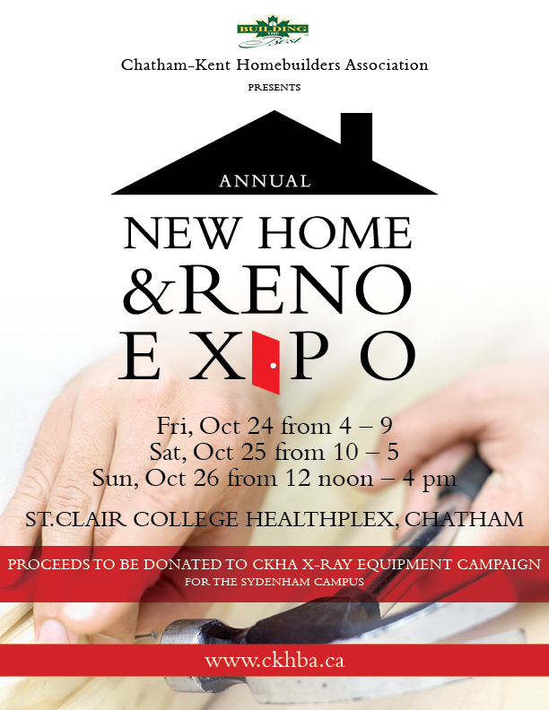 home and reno expo 2014-8.5x11