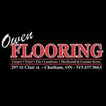 Owen\'s Flooring
