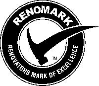 Logo-RenoMark