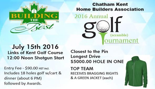 ckhba-golf-2016